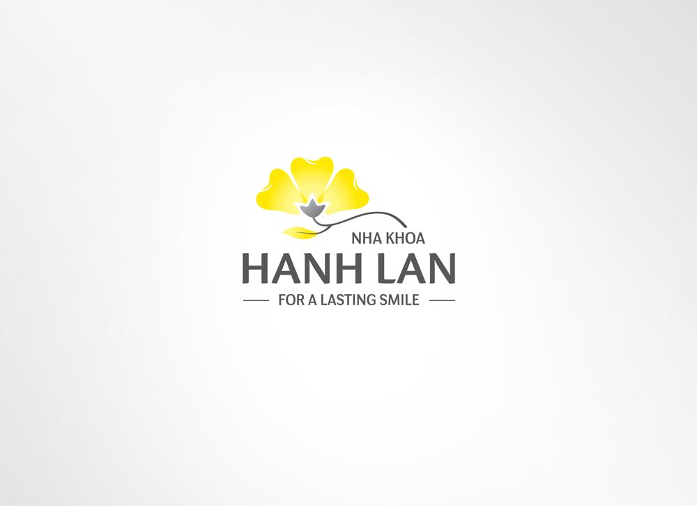 Hanh-Lan-www.gillyvu.vn-1