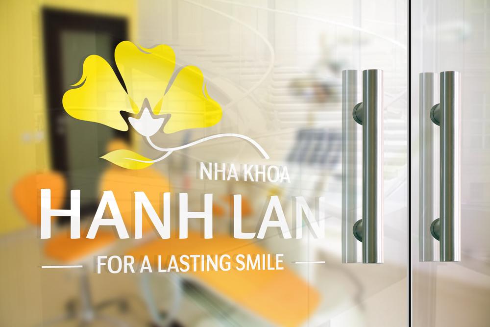 Hanh-Lan-www.gillyvu.vn-10