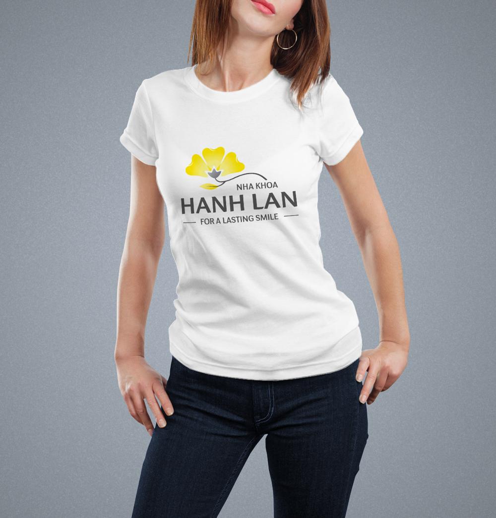 Hanh-Lan-www.gillyvu.vn-11