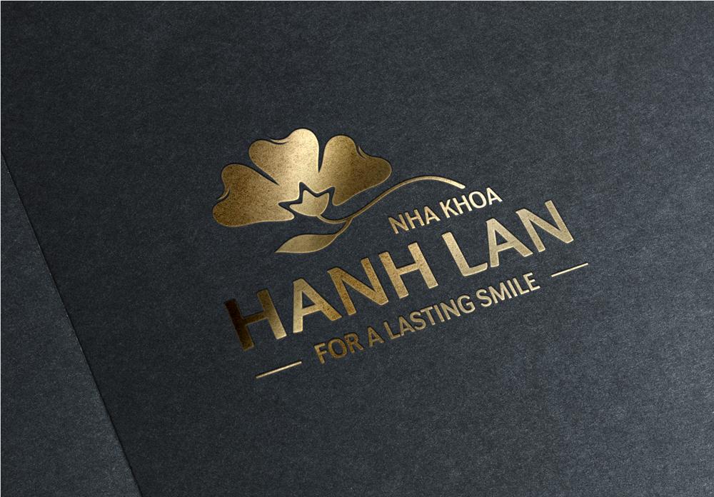 Hanh-Lan-www.gillyvu.vn-12