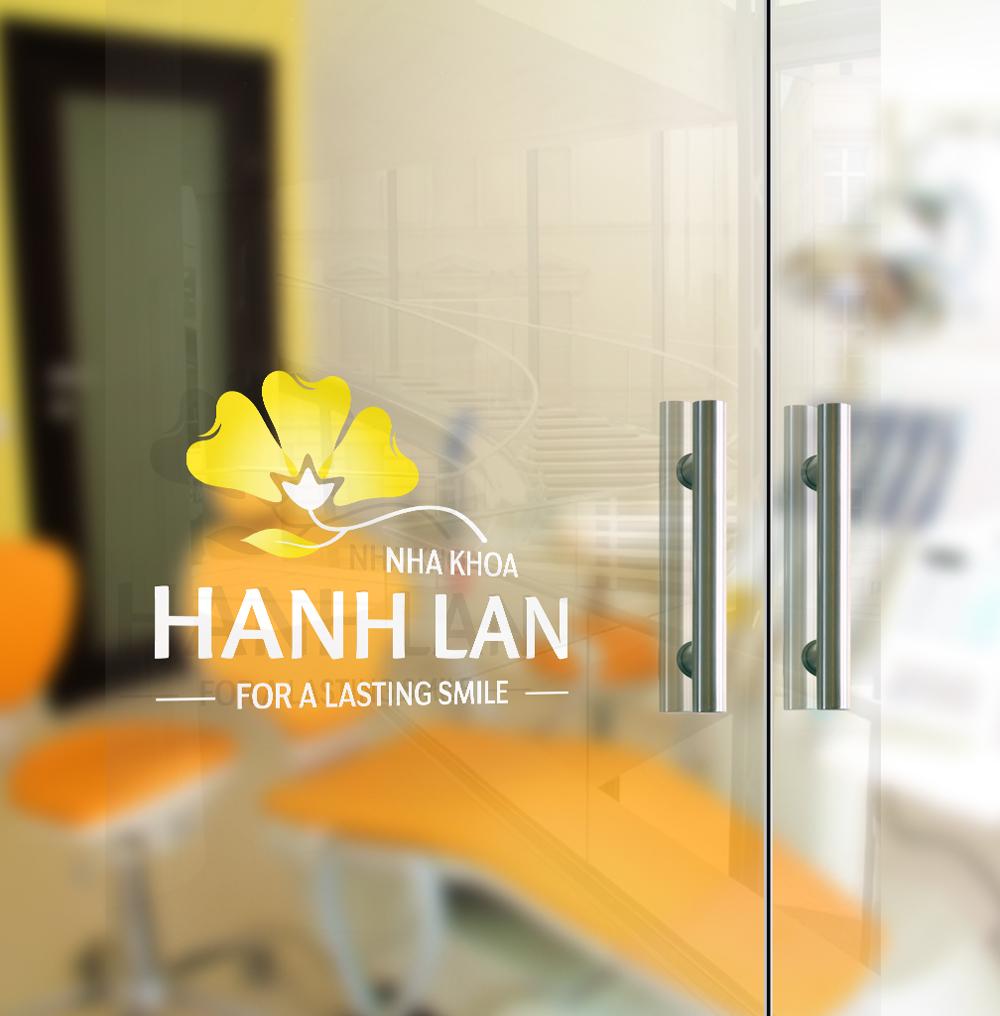 Hanh-Lan-www.gillyvu.vn-17