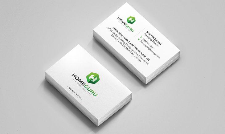 Namecard-5
