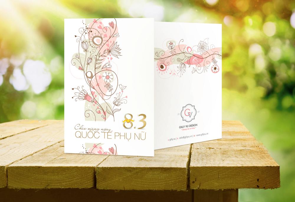 8-3-card-www.gillyvu.vn-11