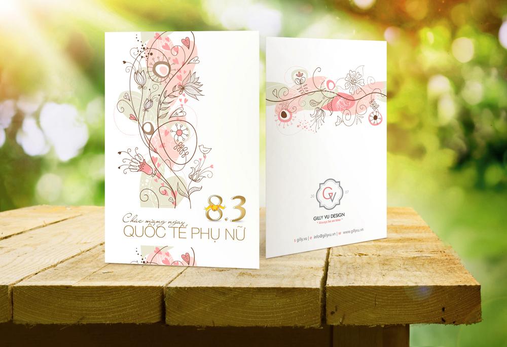 8-3-card-www.gillyvu.vn-12