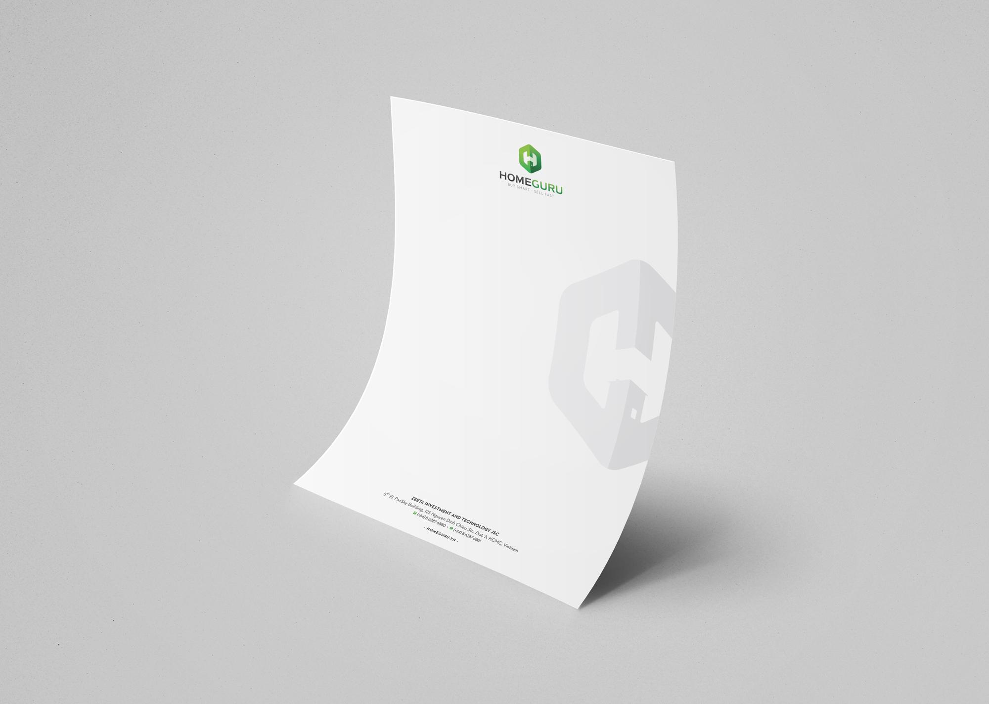 A4-Paper-PSD-Mockup2