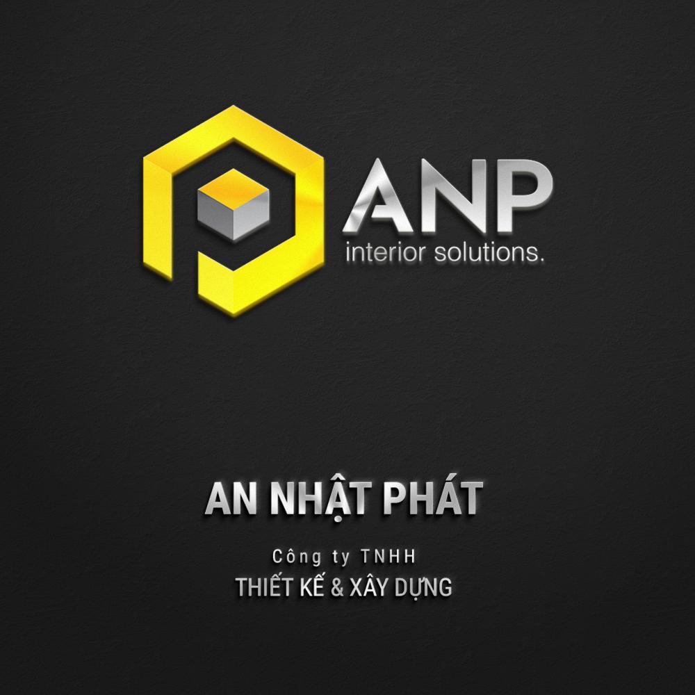 ANP-www.gillyvu.vn-2