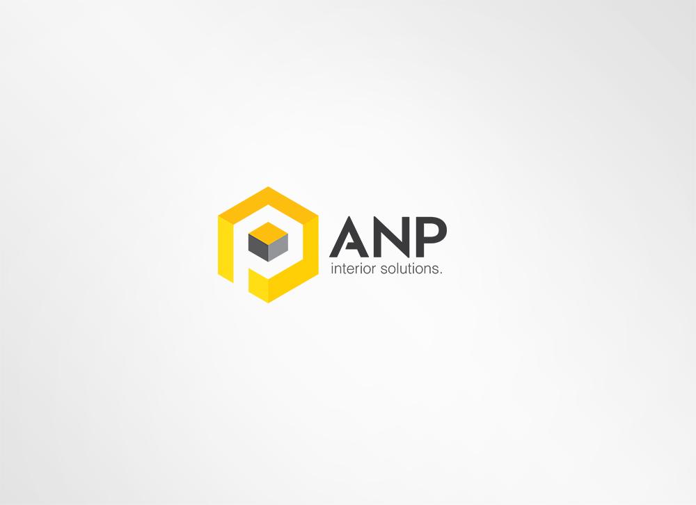 ANP-www.gillyvu.vn-5