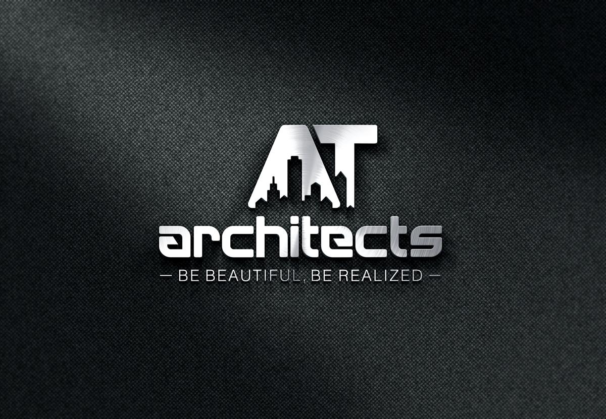 ATarchitects-www.gillyvu.vn-2