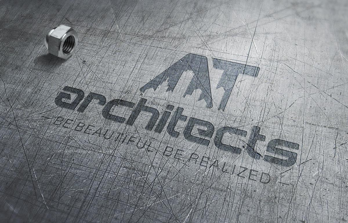 ATarchitects-www.gillyvu.vn-4