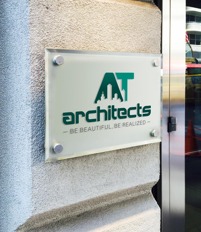 ATarchitects-www.gillyvu.vn-5
