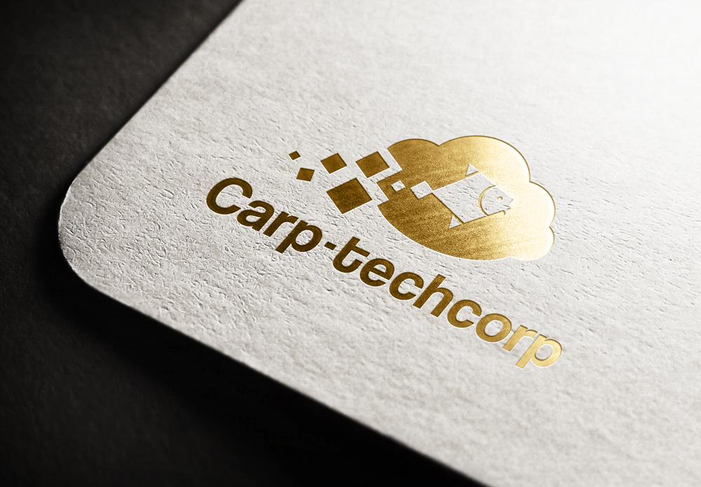 Carptech-www.gillyvu.vn-3