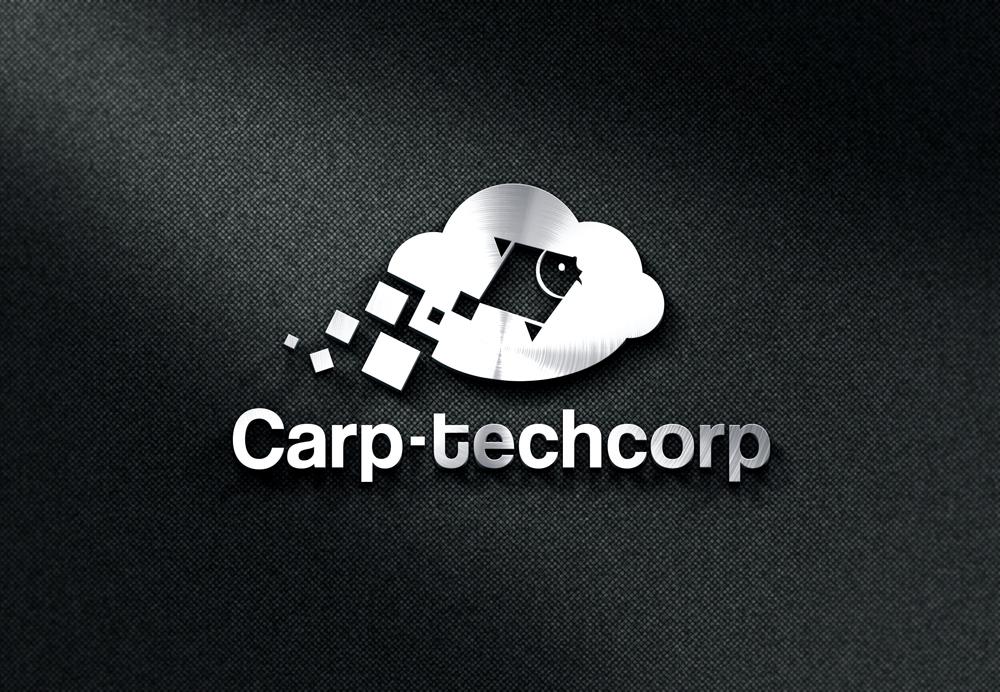 Carptech-www.gillyvu.vn-6