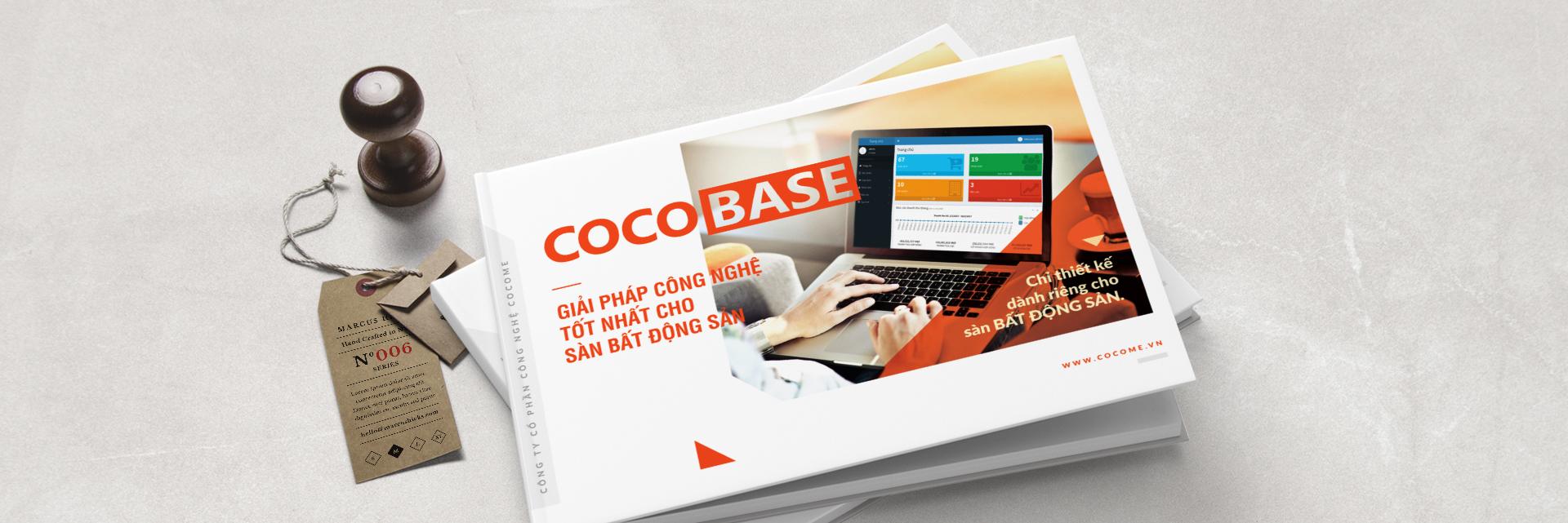 Cocobase-slide-1