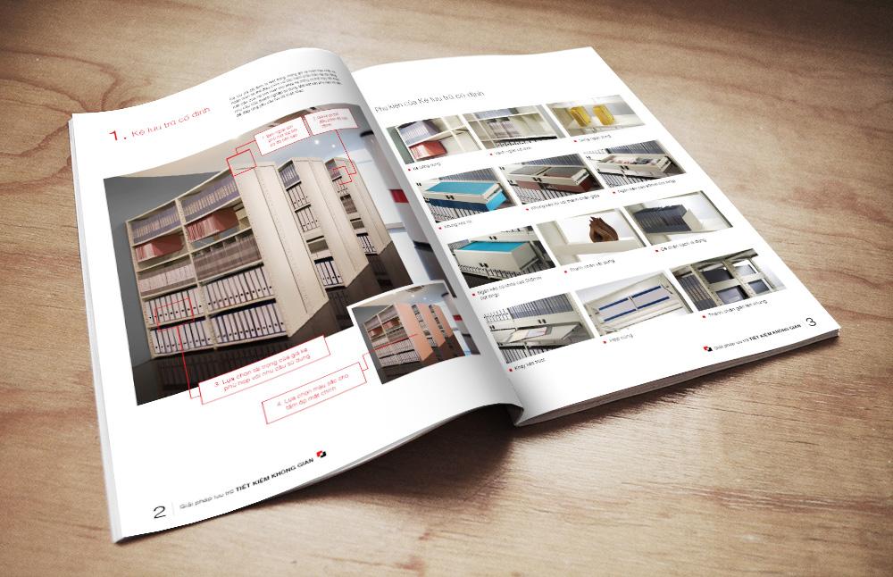 DSG-Brochure-www.gillyvu.vn-1