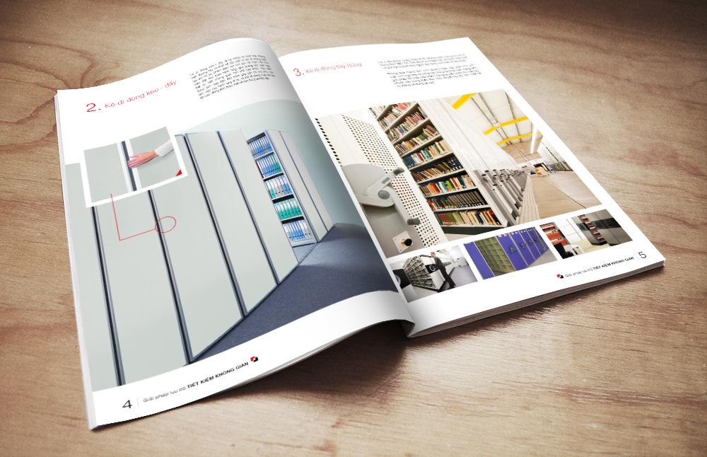 DSG-Brochure-www.gillyvu.vn-2