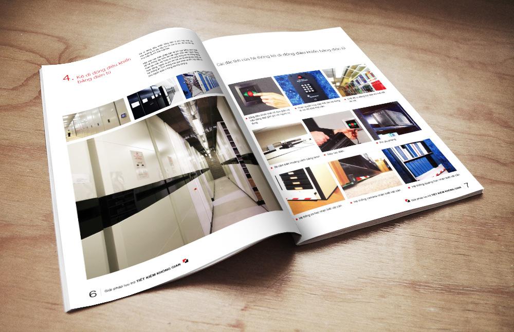 DSG-Brochure-www.gillyvu.vn-3