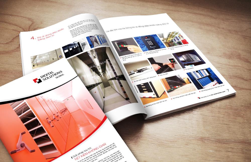 DSG-Brochure-www.gillyvu.vn-4