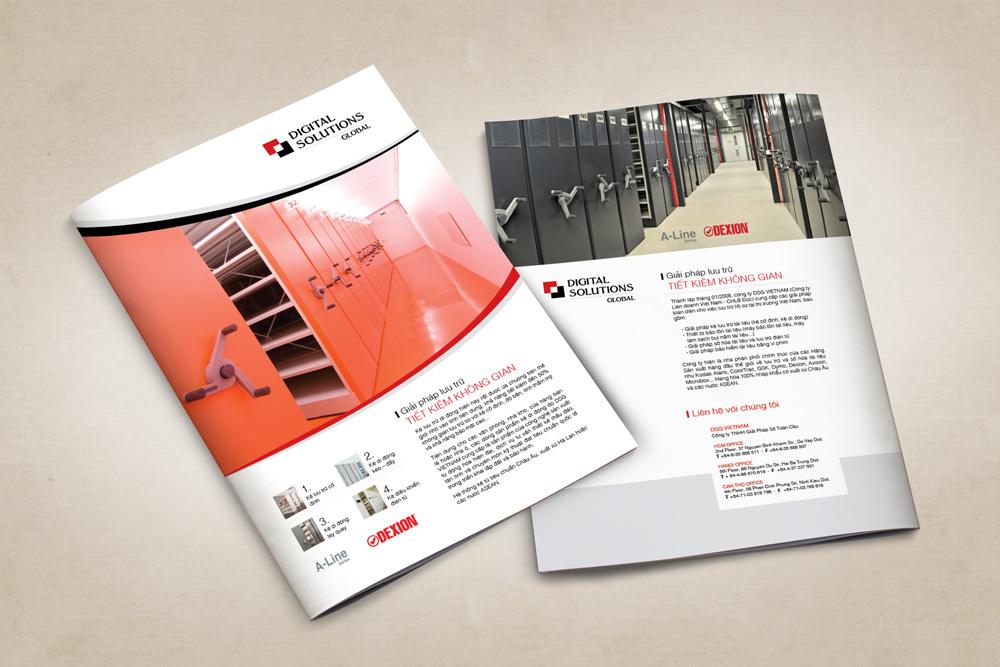 DSG-Brochure-www.gillyvu.vn-8