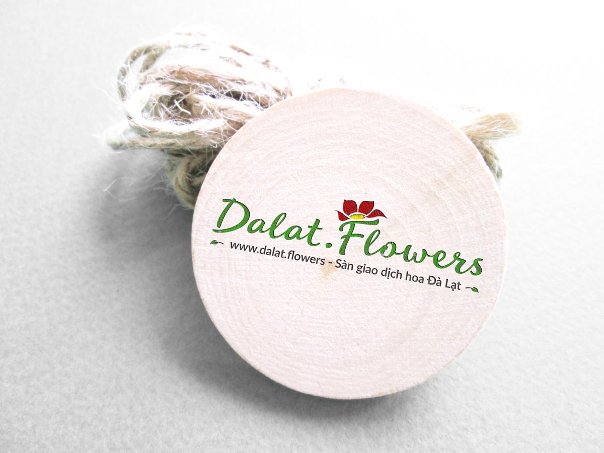 Dalat-2