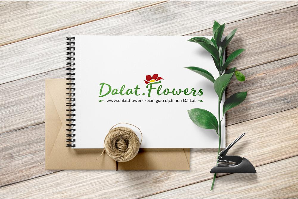 Dalat.Flowers