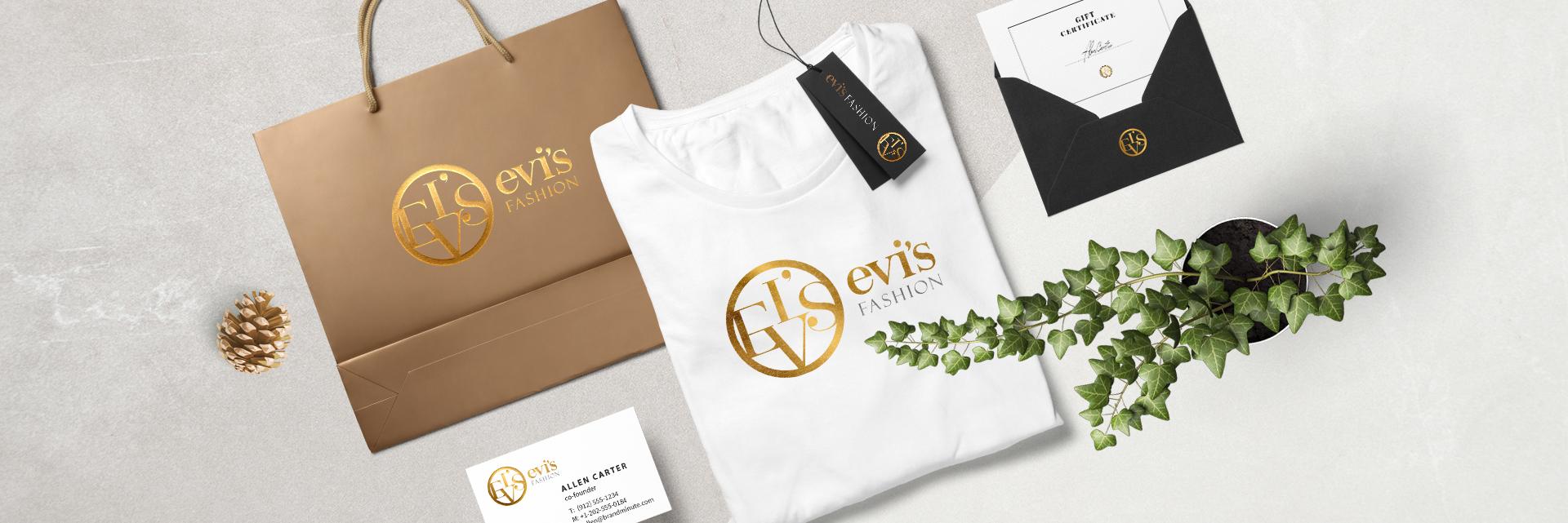 Evis-Slide-1