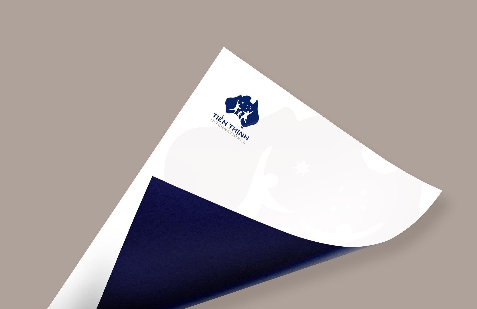 Gravity-Paper-Brand-Mockup