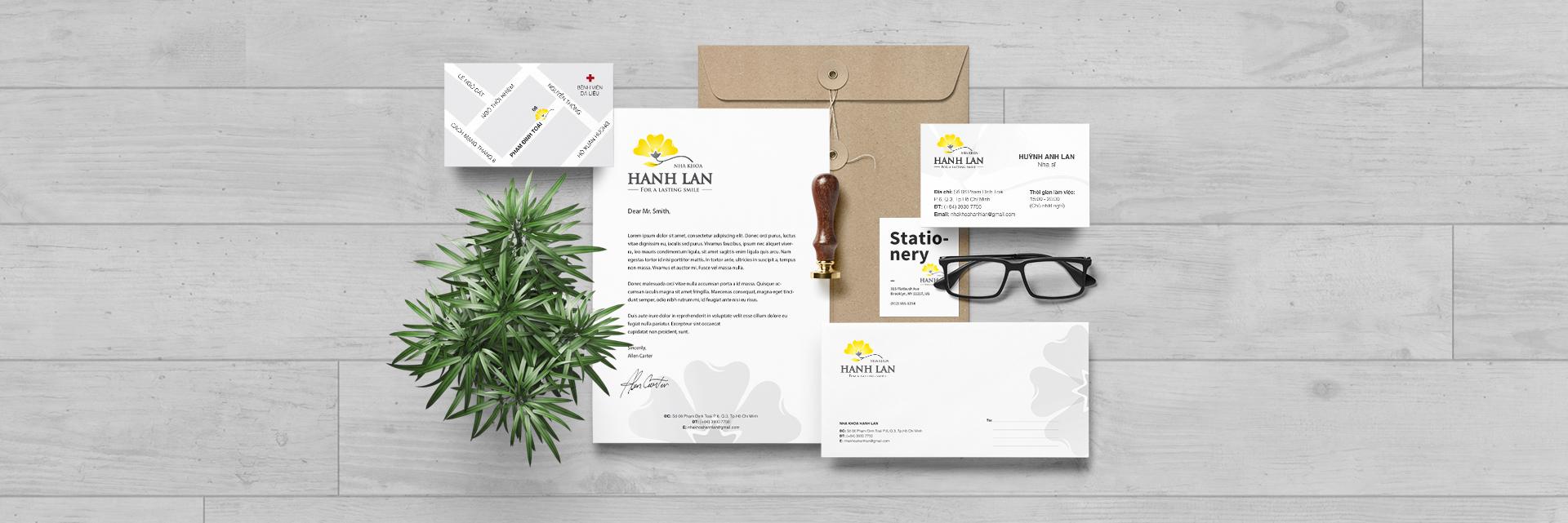 Hanh-Lan-slide-2