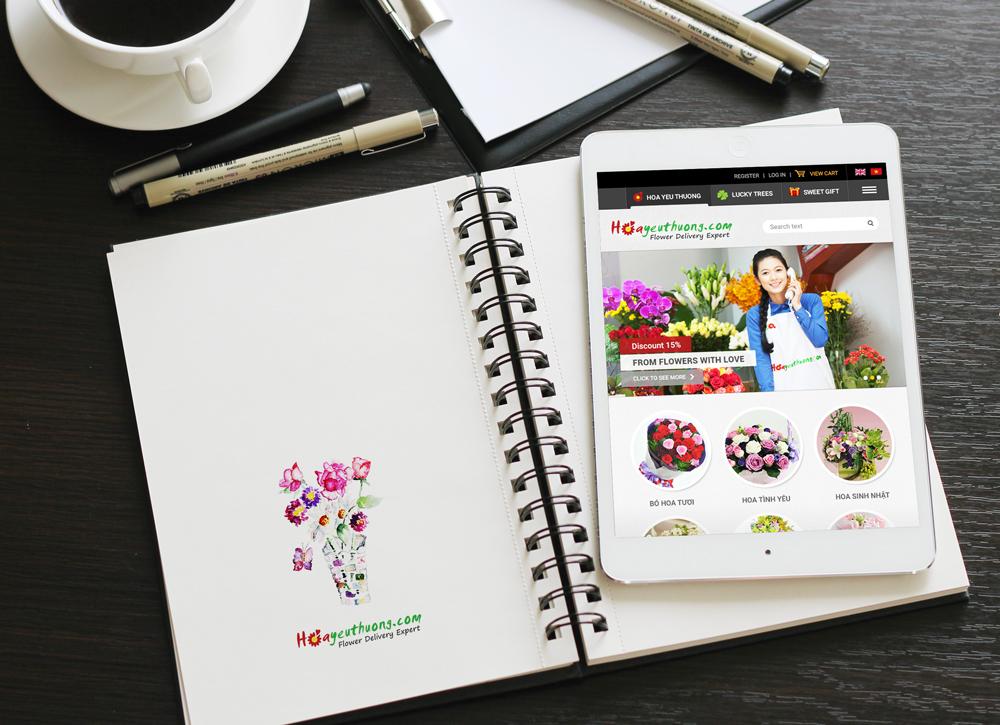 Hoa-Yeu-Thuong-www.gillyvu.vn-10
