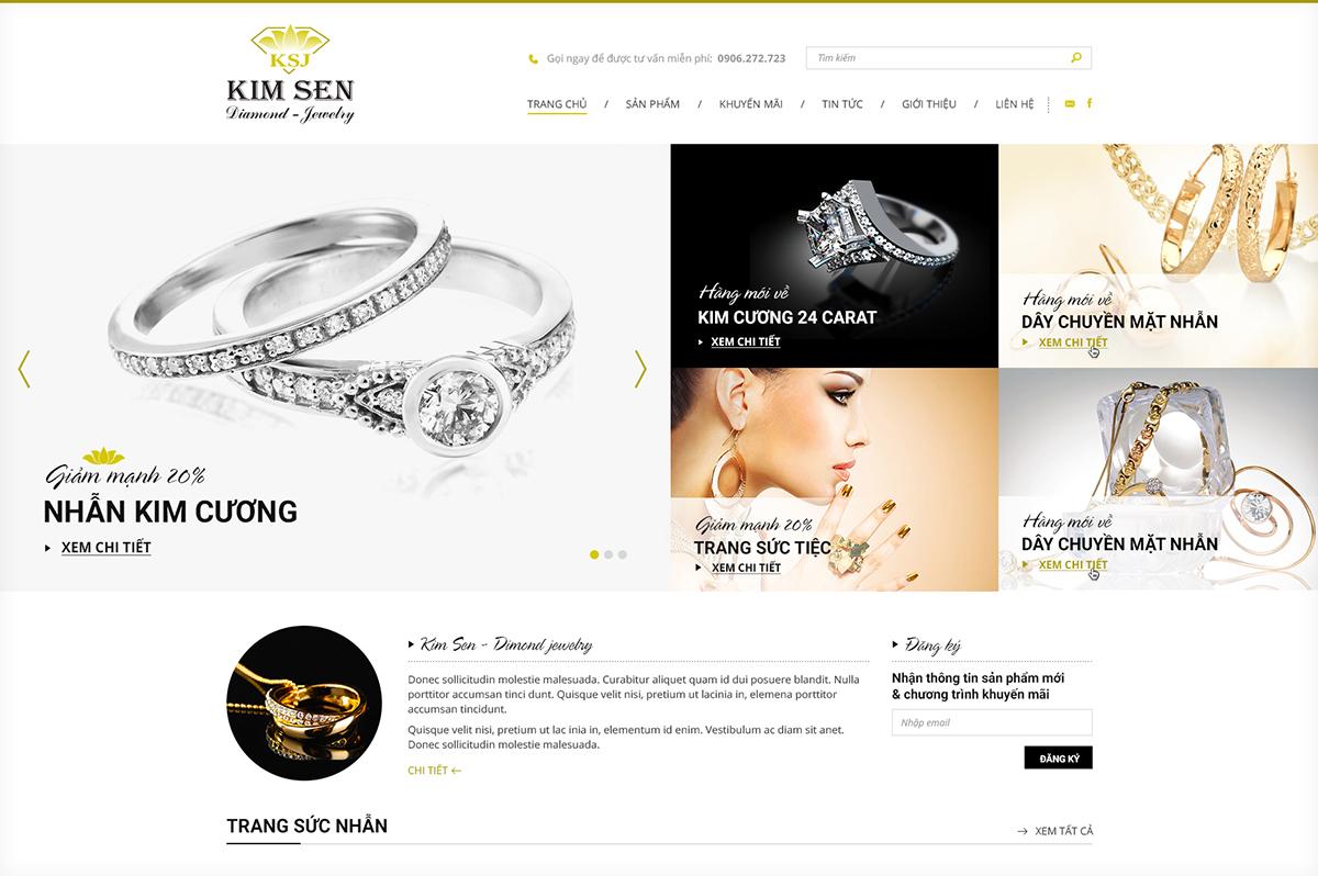 Kim-sen-jewelry-2