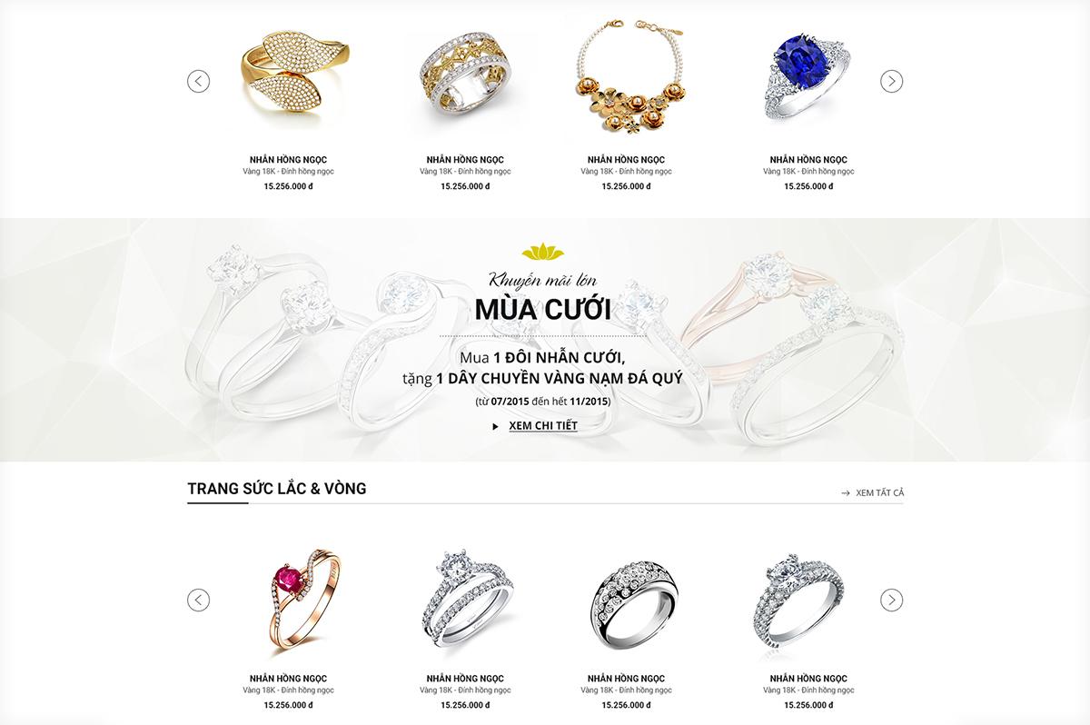 Kim-sen-jewelry-3