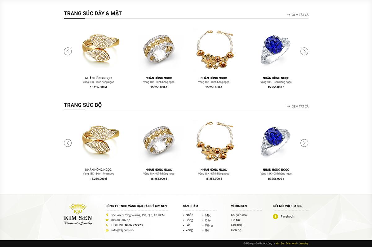 Kim-sen-jewelry-4