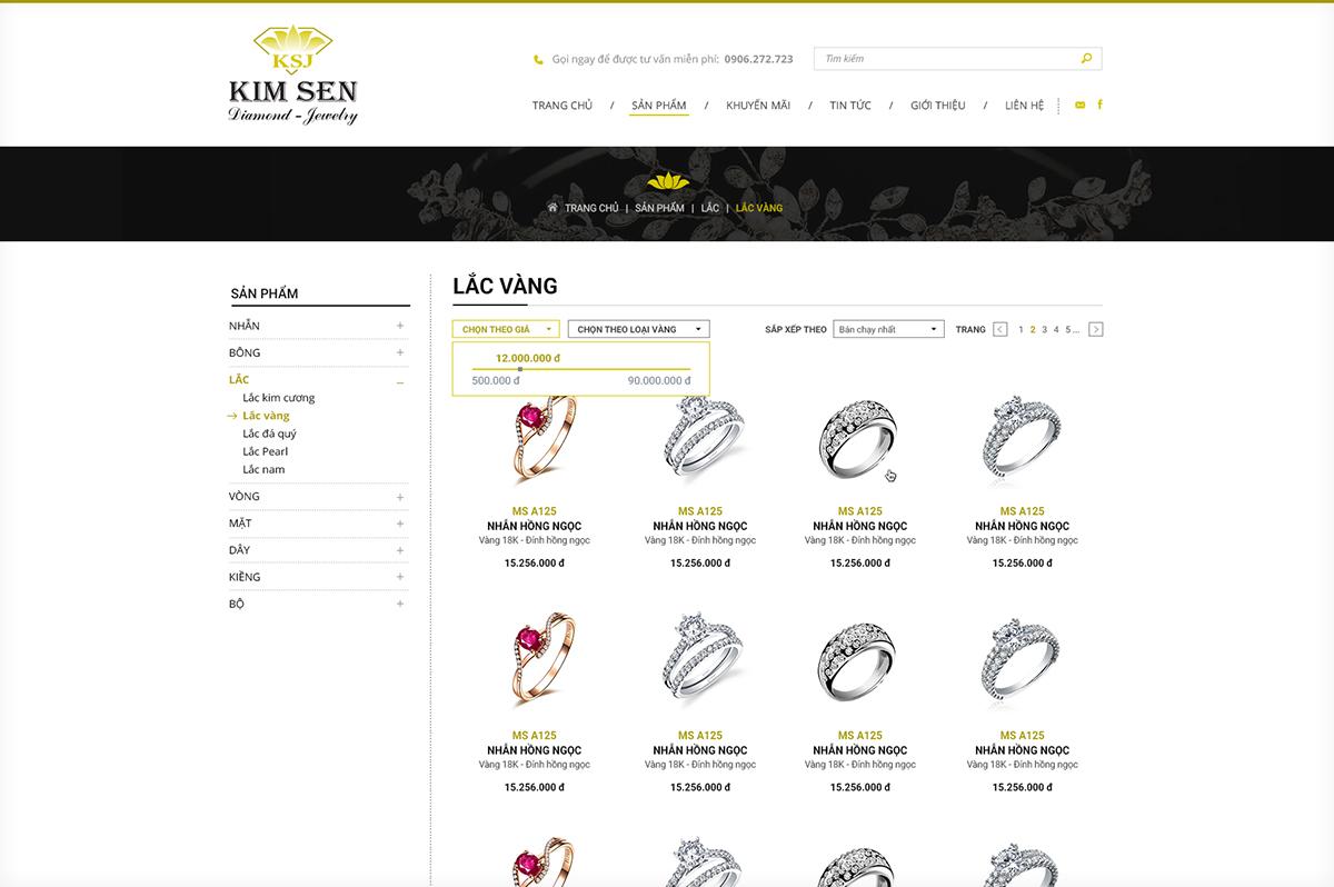 Kim-sen-jewelry-5
