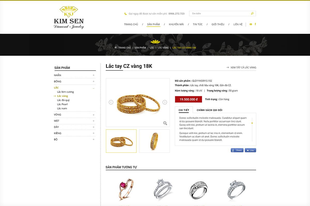 Kim-sen-jewelry--6