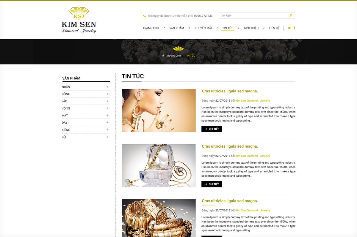 Kim-sen-jewelry-7