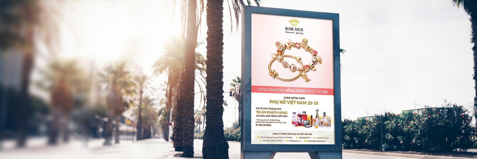 Kim-sen-jewelry-slide-1