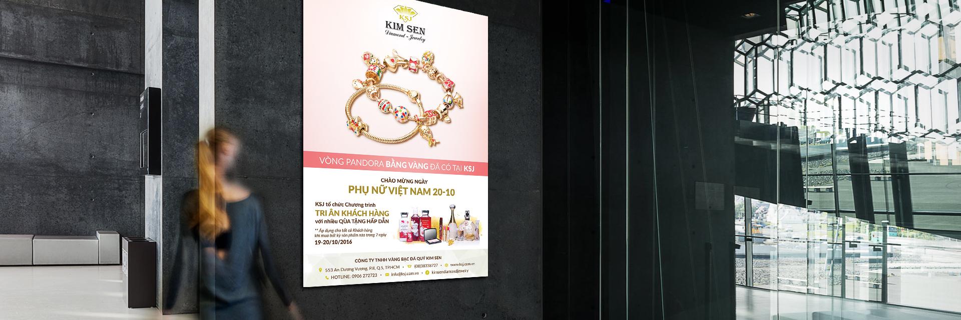 Kim-sen-jewelry-slide-2