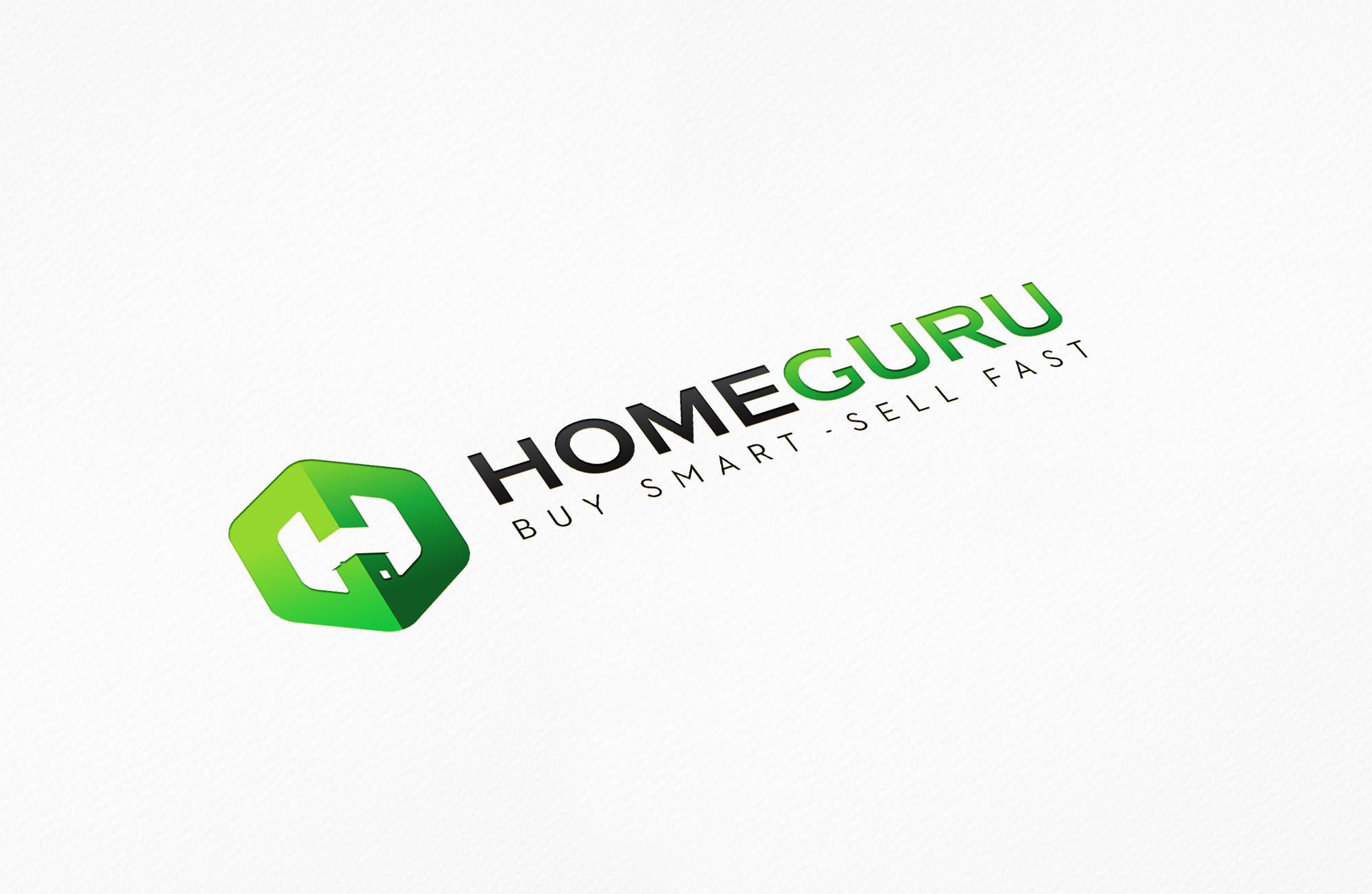 Natural-Paper-Printed-Logo-MockUp-2-copy