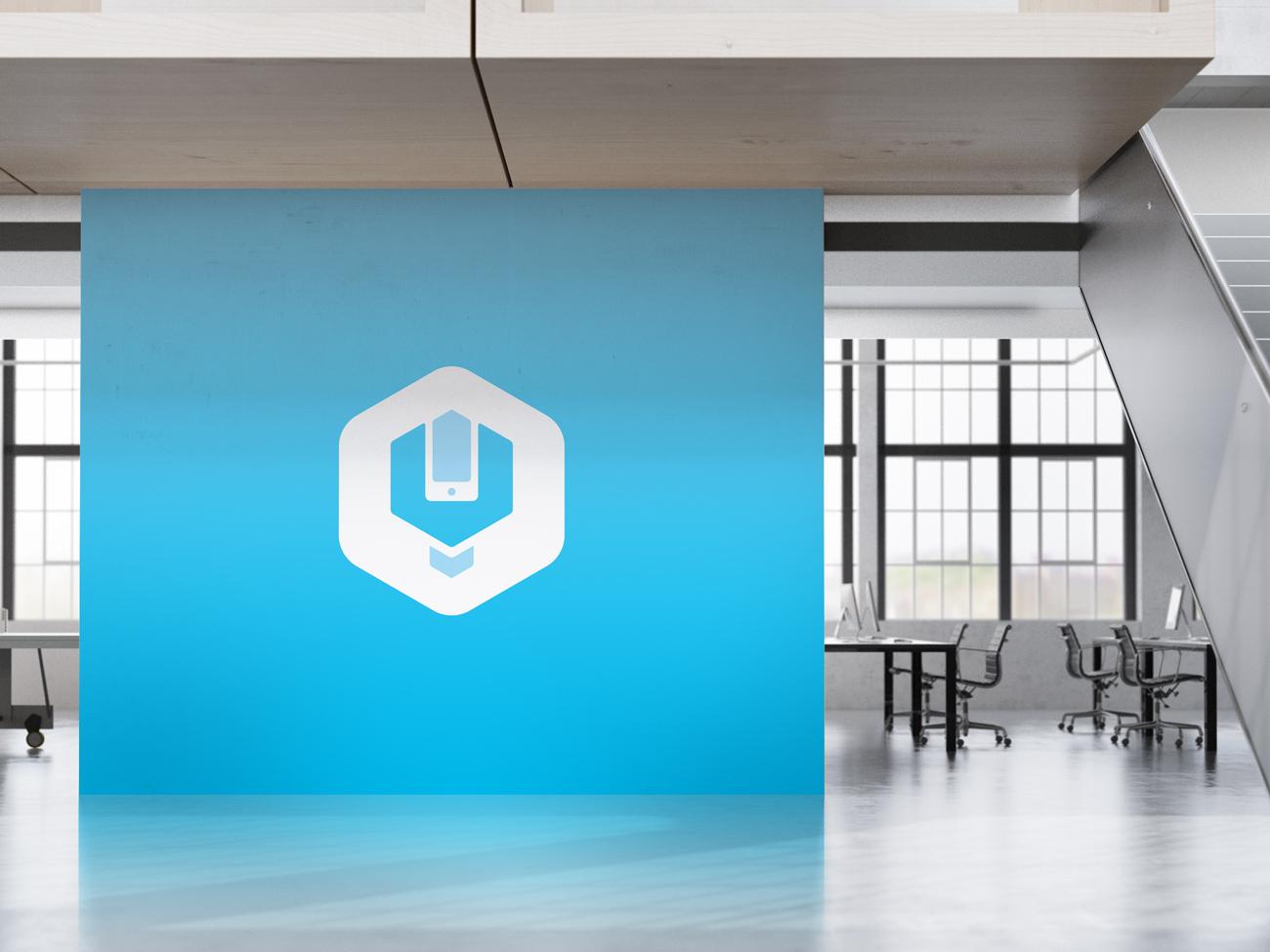 Office-Mockup-Freebie