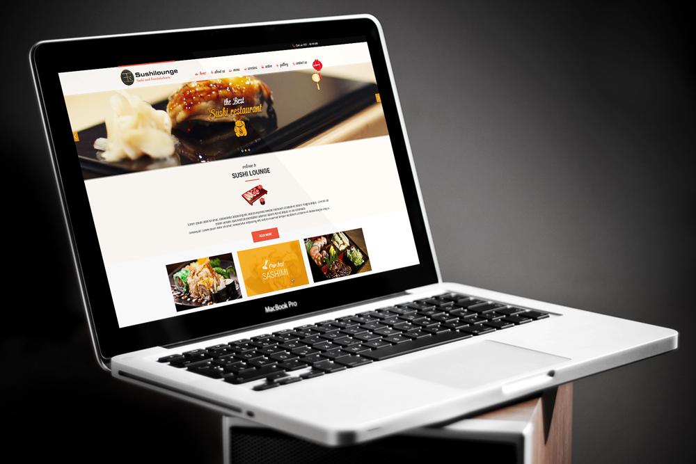 Sushi-www.gillyvu.vn-3