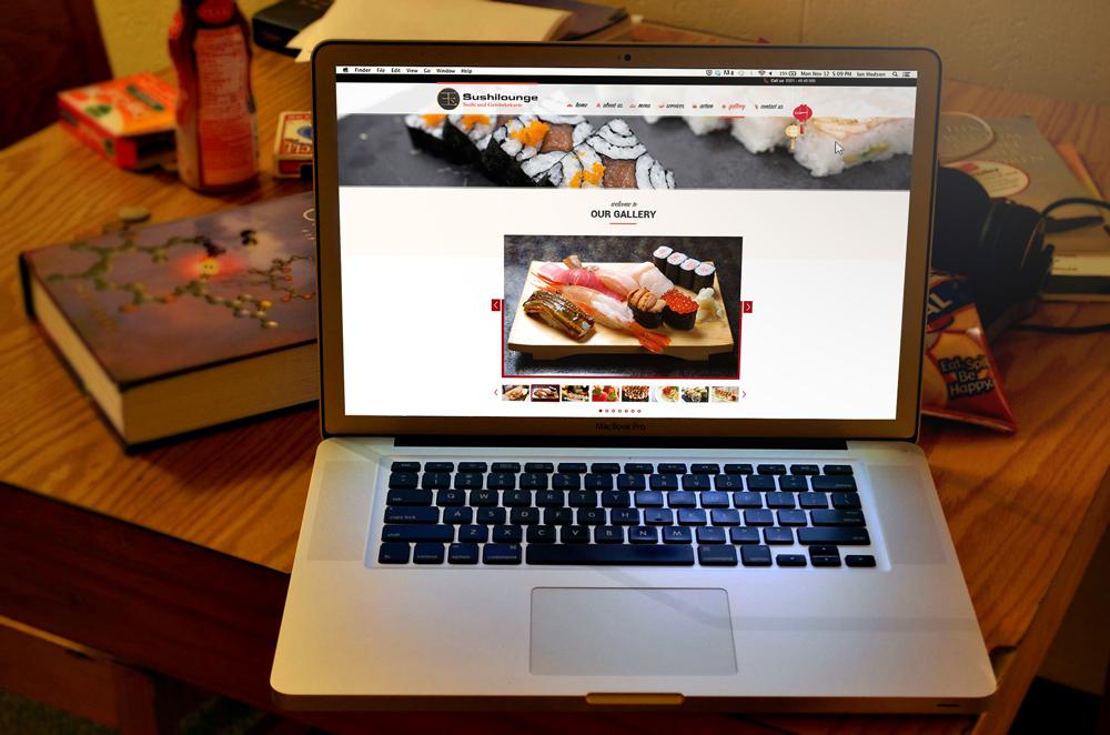 Sushi-www.gillyvu.vn-4