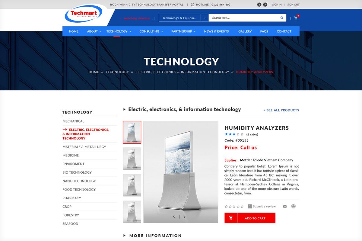 Techmart-17
