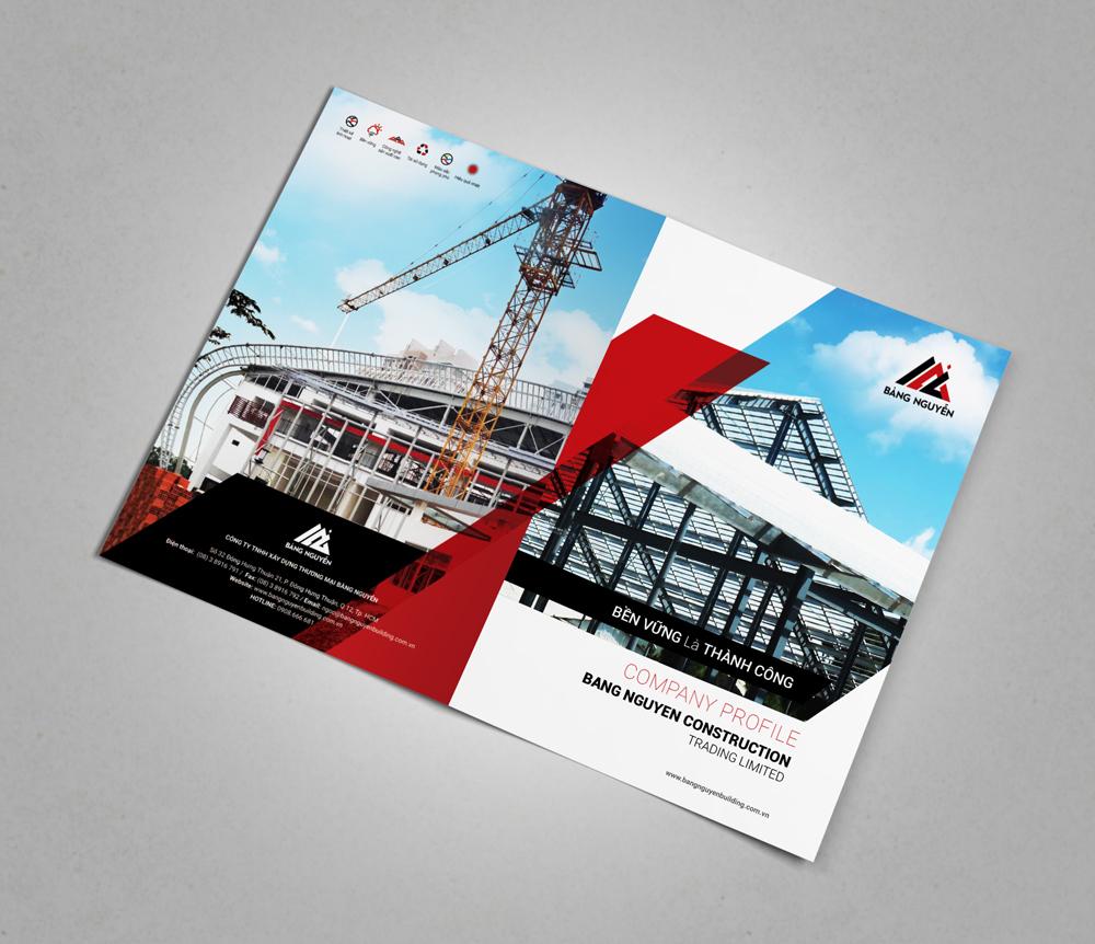 Thiet-ke-brochure-BN-www.gillyvu.vn-1.jpg