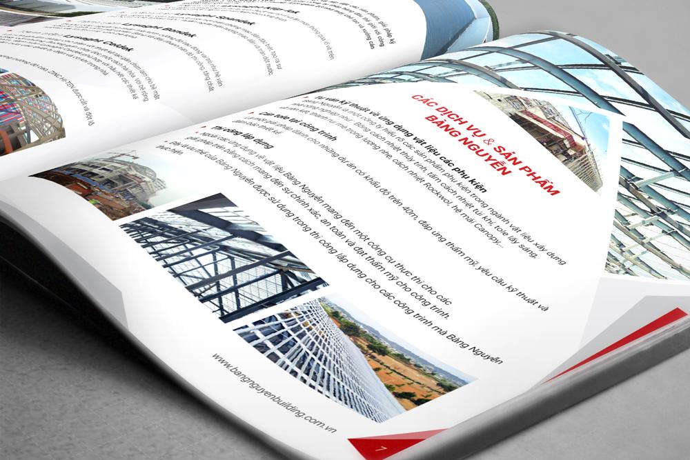 Thiet-ke-brochure-BN-www.gillyvu.vn-2