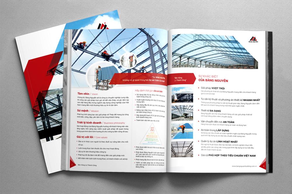 Thiet-ke-brochure-BN-www.gillyvu.vn-4