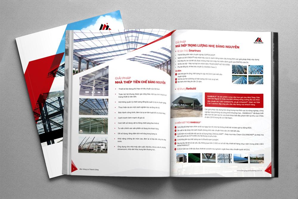 Thiet-ke-brochure-BN-www.gillyvu.vn-5