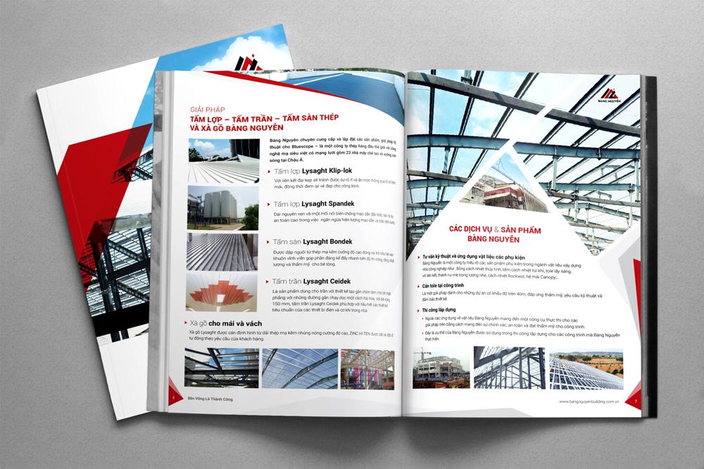 Thiet-ke-brochure-BN-www.gillyvu.vn-6