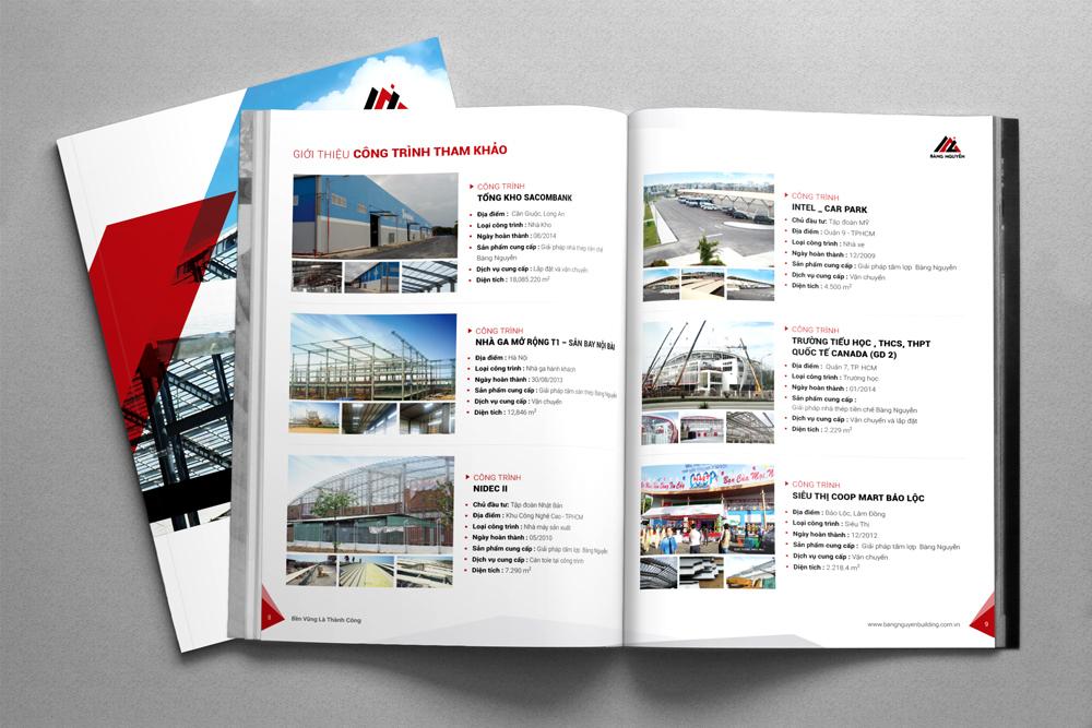 Thiet-ke-brochure-BN-www.gillyvu.vn-7