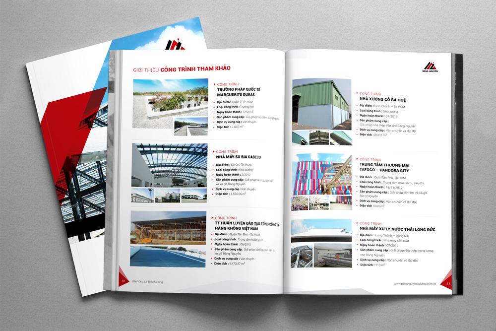 Thiet-ke-brochure-BN-www.gillyvu.vn-8