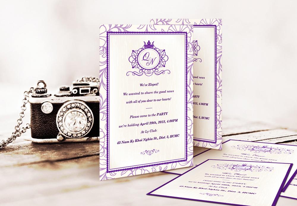 Wedding-www.gillyvu.vn-2