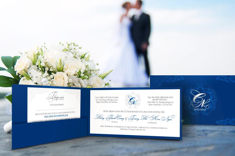 Wedding-www.gillyvu.vn-5